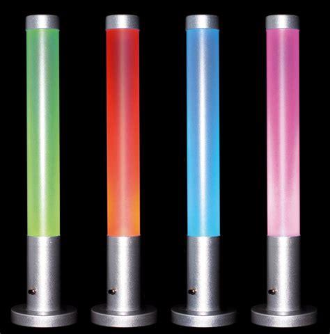 gadget cuisine le lumineux qui change de couleur