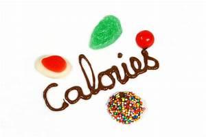 Kalorienzufuhr Berechnen : kalorienbedarf berechnen formeln rechner tipps ~ Themetempest.com Abrechnung