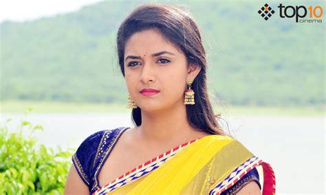 actress keerthi suresh tamil movies actress keerthi suresh photos top 10 cinema