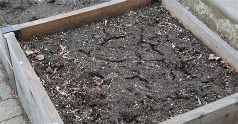 raised bed soil calculator how to calculate soil volume in raised beds soil calculator