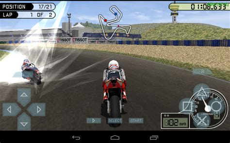 moto gp ppsspp mb high compressed gameandroidoff