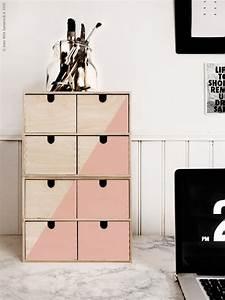 Ikea Moppe Alternative : moppe minibyr rymmer allt man kan t nkas beh va vid skrivbordet den r dessutom v ldigt ~ Buech-reservation.com Haus und Dekorationen