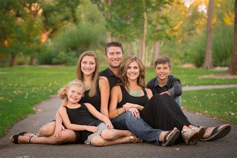 Tips For Family Portraits And How To Get The Perfect. Living Room Color Schemes With Dark Furniture. Living Room Leather Sofas Ideas. Fifth Wheel Rv With Front Living Room. Living Room Furniture Package. Feng Shui Living Room Pictures. Tropical Living Room Decorating Ideas. Ideas For Large Blank Living Room Wall. Classy Living Room