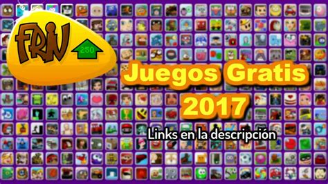 Here you will find games and other activities for use in the classroom or at home. Juegos friv gratis 2017 | links en la descripción ...