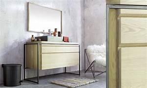 meuble chambre blanc With k meuble balma