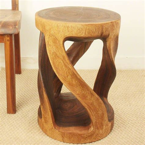 31807 walnut wood furniture adorable best 25 small end tables ideas on end tables