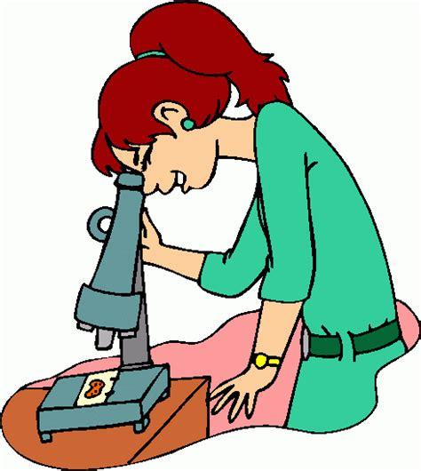Microscope Clip Best Microscope Clipart 18883 Clipartion