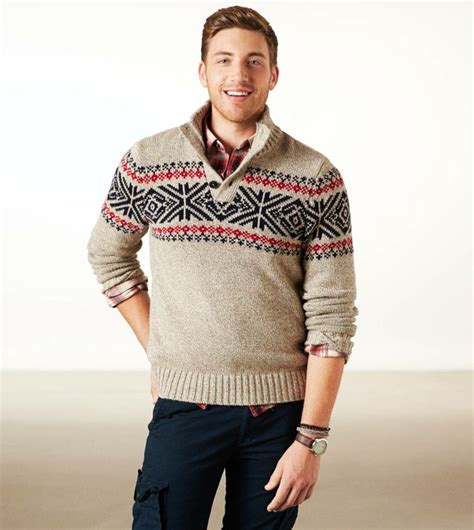 cool sweaters for guys picture of cool and sweaters 6