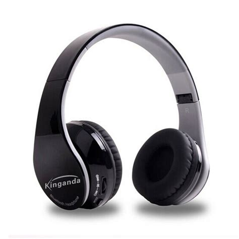 wireless bluetooth v4 1 headset stereo bluetooth earphone headphones for samsung ebay