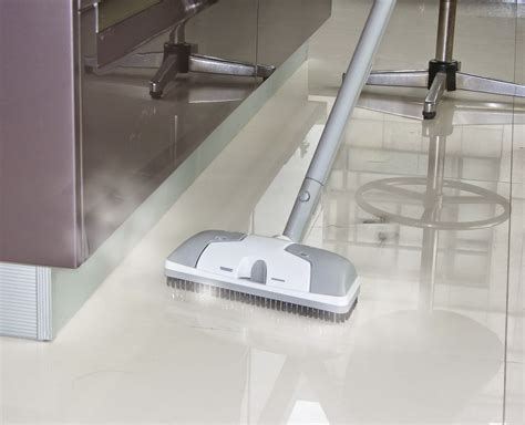 clean bathroom tile floor amazing of best way to clean leather furniture with 17759