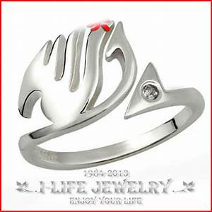 anime engagement rings images With anime wedding rings