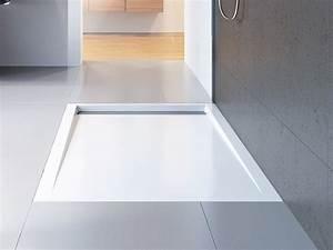 Duschwanne Flach Einbauen Ohne Füße : die besten 25 badewanne ideen auf pinterest nat rliche ~ Michelbontemps.com Haus und Dekorationen