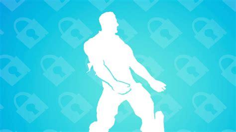 enable fortnite fa unlock  boogie  emote