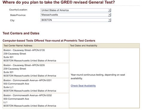 Gre Test Dates 20162017 (official, Updated) • Prepscholar Gre. Ewater Revitalizing Shower Filter. Metatrader 4 Practice Account. Auto Repair Athens Ohio Real Estate Leads Pro. Fda Software Validation Guidance. Solar Power Companies San Diego. Customer Experience Improvement. Protect One Home Security Hip Pain Solutions. Corporate Internet Monitoring Software