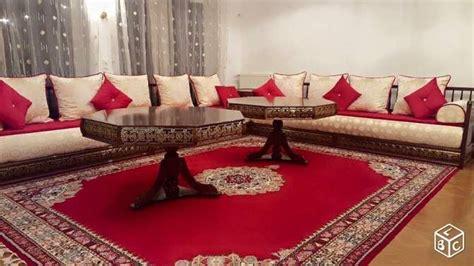 chambre style usine salon marocain haut de gamme prix usine inspiration