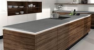 Arbeitsplatte Küche Beton : beton danielmeyer gmbh co kg werkbladen ~ Watch28wear.com Haus und Dekorationen