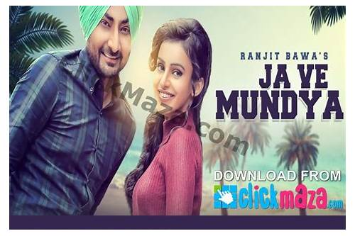free download punjabi movies free