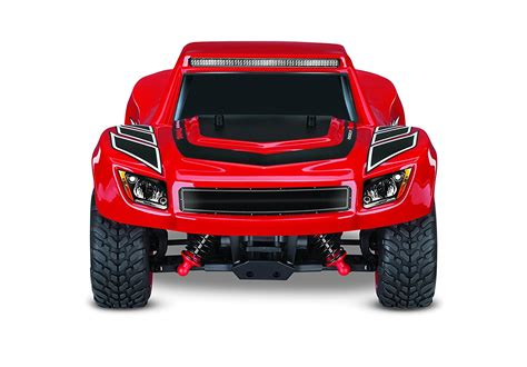 prerunner race truck us traxxas latrax electric 4wd desert prerunner remote