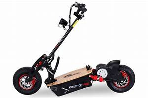 X Treme Electric Scooter Wiring Diagram Mini Cooper