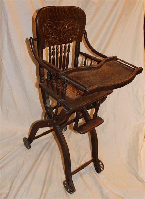 bargain s antiques 187 archive antique oak folding