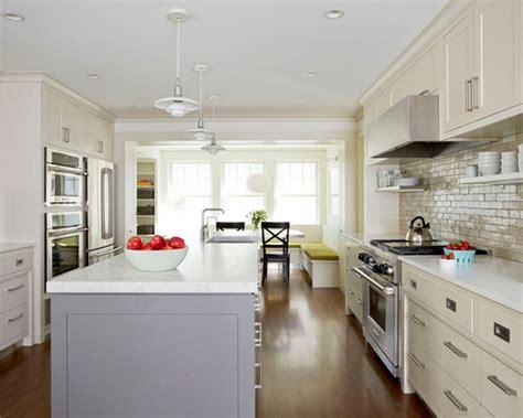 ideas for narrow kitchens narrow kitchen layout popular narrow and