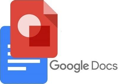 [GUIDE] How to Insert Text Box In Google Docs Very Easily