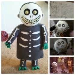 1000 ideas about nightmare before characters on nightmare before