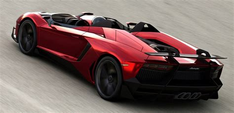 lamborghini aventador j roadster precio lamborghini aventador j roadster live photos geneva 2012 garage car