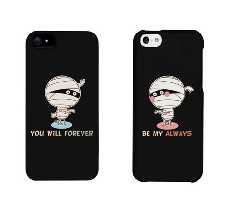 matching iphone cases aliexpress buy matching couples phone cases cover