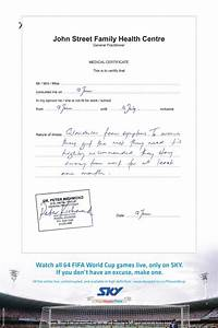 fake birth certificate template how to make a fake medical certificate online task list