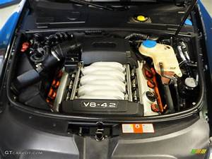 Audi A6 Engine  2014 Audi A6 Reviews And Rating Motor