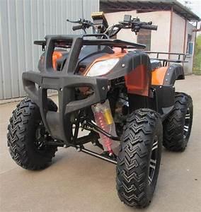 150cc Atv 4x4 For Sale Atv150-04