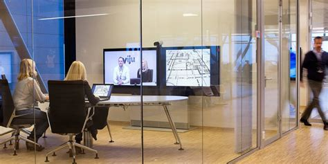 top   web conferencing apps  screen sharing getvoip