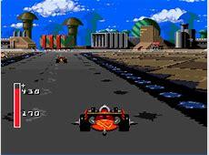 Battle Cars Download Game GameFabrique