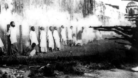 der erste weltkrieg im orient  arabische truppen  die