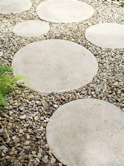 garden design ideas practical tips for the courtyard