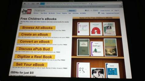 how to get free books on iphone how to free books on iphone and ipod touch