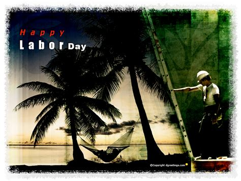 labor day wallpapers wallpapers high quality