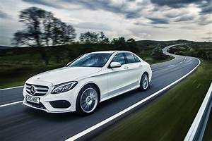 Mercedes Classe C220 : mercedes benz c220 bluetec 2014 road test road tests honest john ~ Maxctalentgroup.com Avis de Voitures