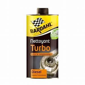 Nettoyant Turbo Diesel : bardahl nettoyant turbo diesel 1 litre ~ Melissatoandfro.com Idées de Décoration