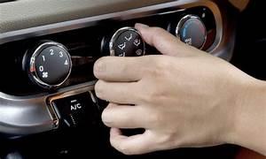 Fonctionnement Clim Voiture : pourquoi la climatisation de votre voiture ne fonctionne pas trucs pratiques ~ Medecine-chirurgie-esthetiques.com Avis de Voitures