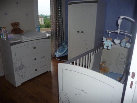 chambre winnie l ourson aubert davaus chambre winnie l ourson pour bebe aubert