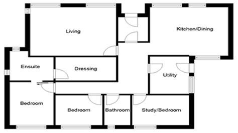 british bungalow house plans craftsman bungalow house plans house plans uk  treesranchcom
