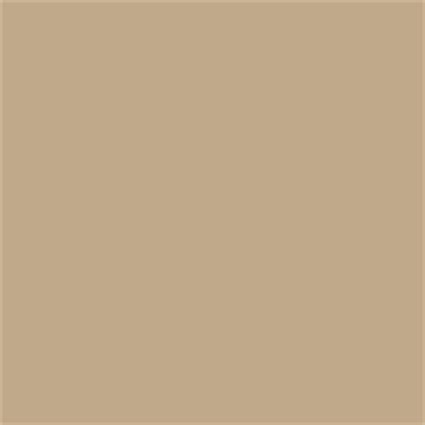 basket beige paint color sw 6143 by sherwin williams view