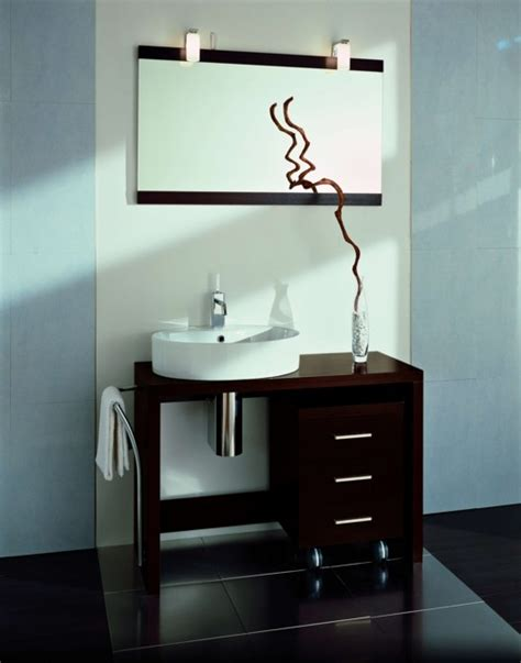 meuble salle de bain luxe art tech design destockage grossiste