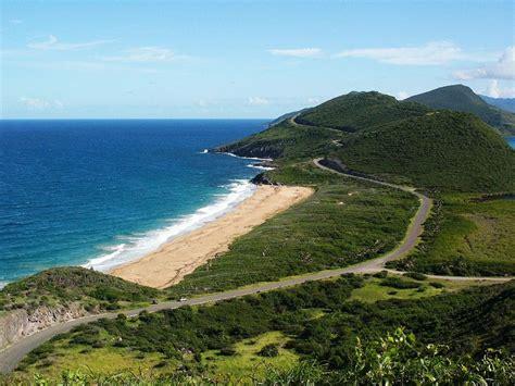 2br Marriott St Kitts Beach Club Oceanside Platinum