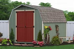 portable amish barns for sale 2018 prices and photos With amish garages for sale
