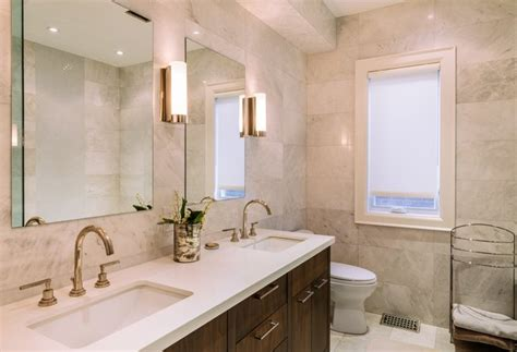 Rid Yourself Of Vanity And Just Go With The Seasons - typical height of bathroom vanity lights hunker