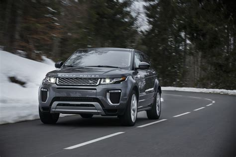 Land Rover Range Rover Evoque 4k Wallpapers by Range Rover Evoque 4k Ultra Hd Wallpaper Background