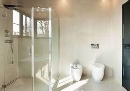 fabbrica box doccia roma vetro doccia roma direttamente in fabbrica vetreria roma